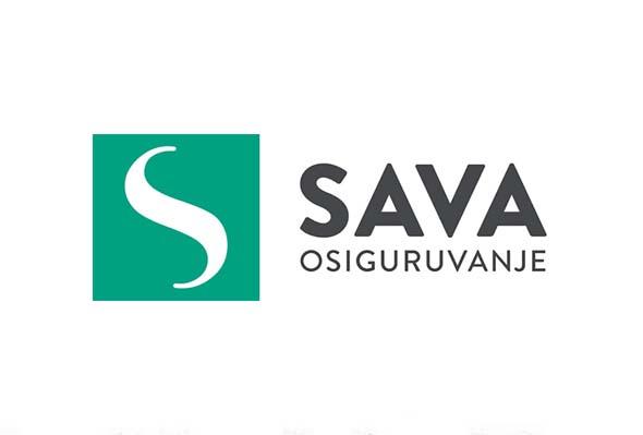 Sava-t