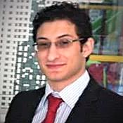testemonial-Mohammed_Cevahir